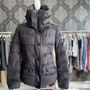 Amazing Moncler jacket